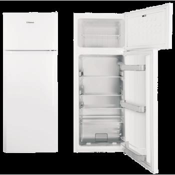 Хладилник Hansa FD221.4