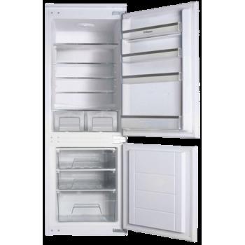 Хладилници за вграждане...