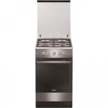 Печка  FSGX 520509