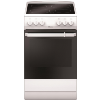 Печка HANSA FCCW 580009