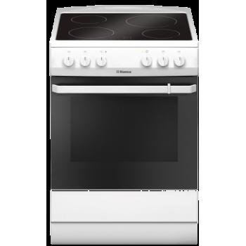 Печка HANSA FCCW 680009